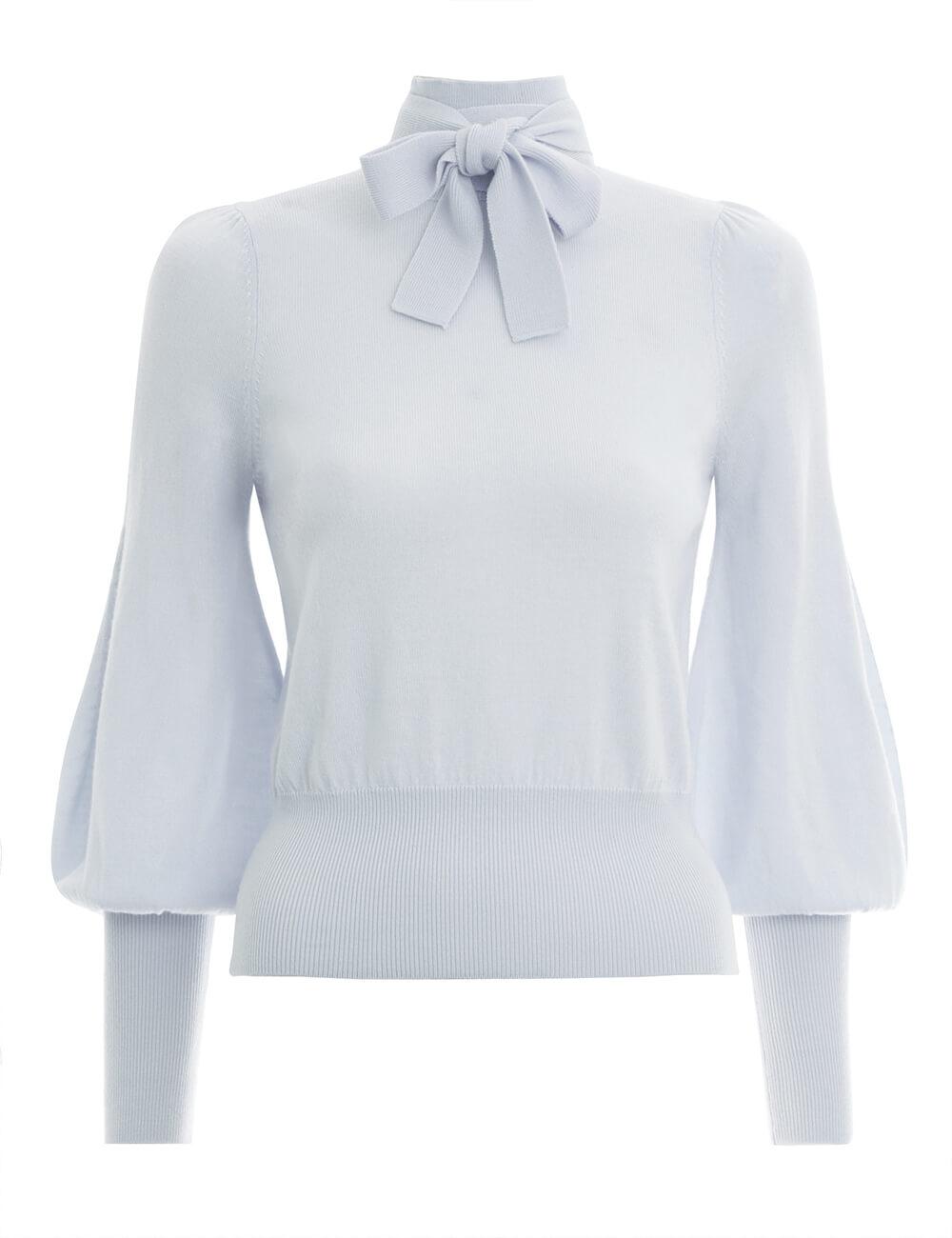 55c4978a6312e4 Shop Women's Designer Tops Online | ZIMMERMANN