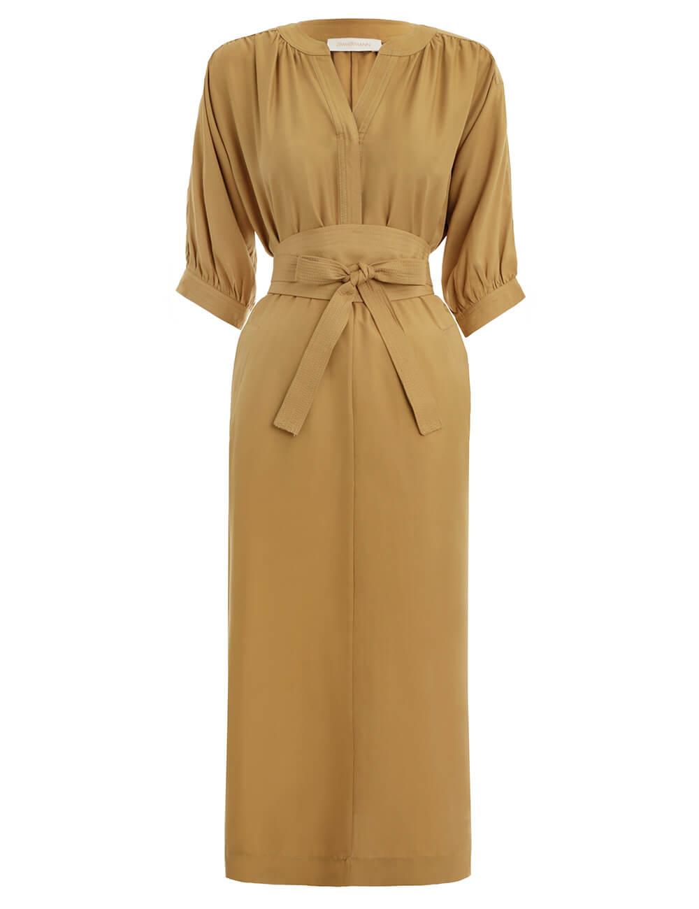 a238a3d2973 Shop Designer Dresses Online | ZIMMERMANN