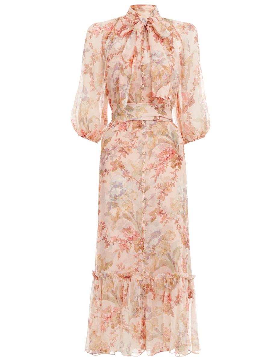 6b12ba504a7 Shop Designer Dresses Online | ZIMMERMANN