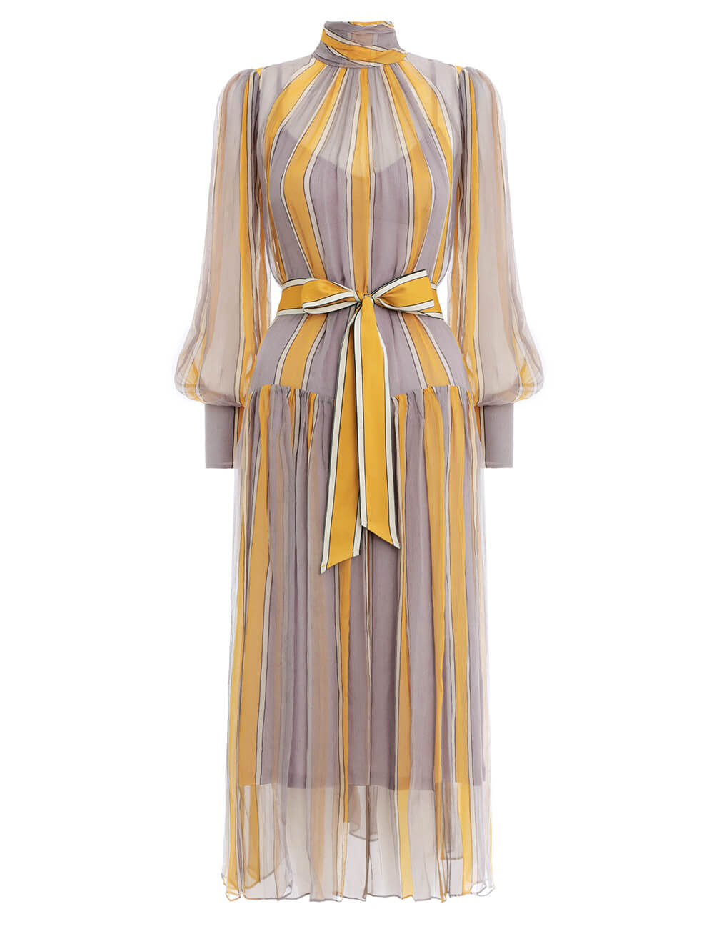 c2134baf3 Shop Designer Dresses Online | ZIMMERMANN