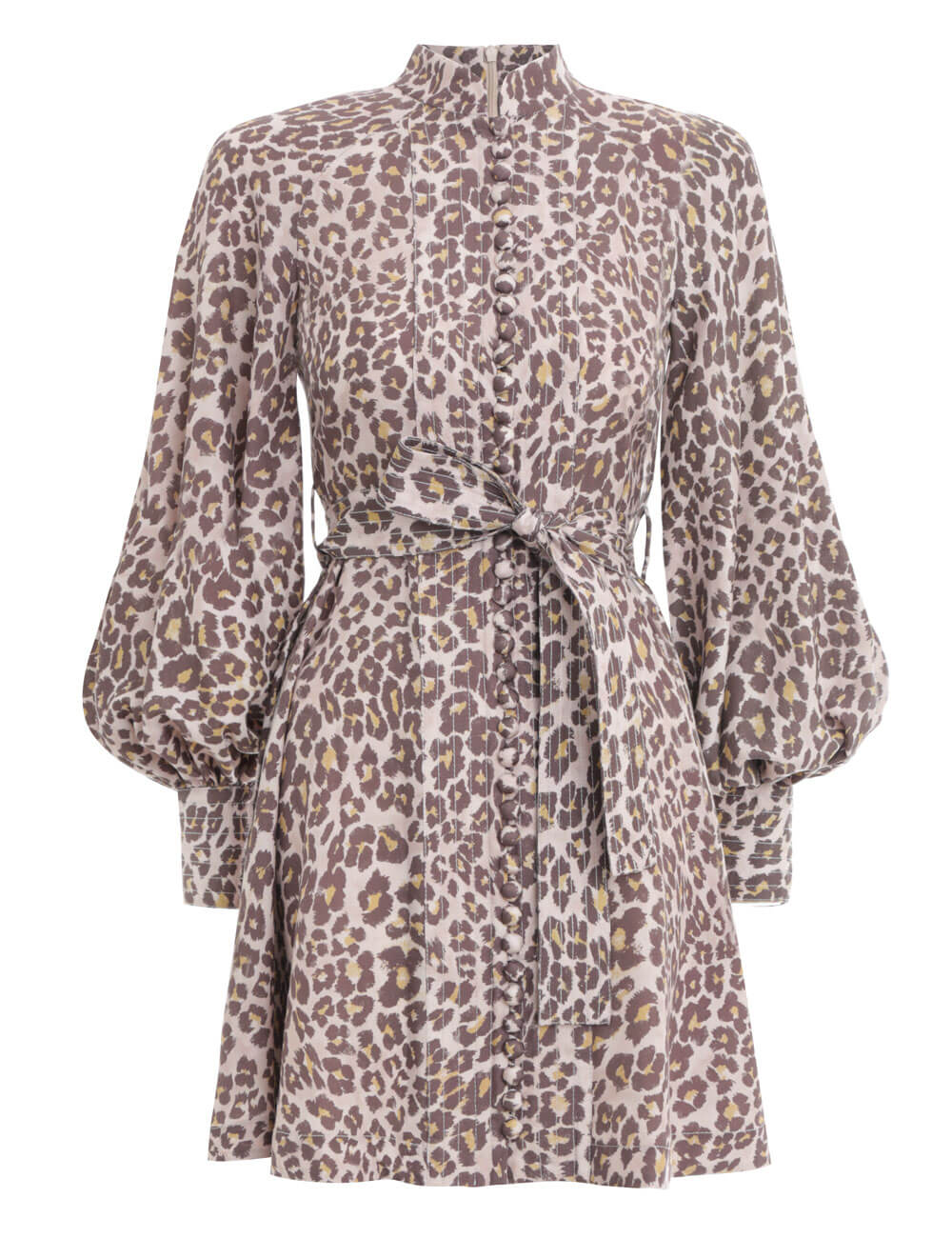 9fca01b6420c4 Shop Designer Dresses Online | ZIMMERMANN