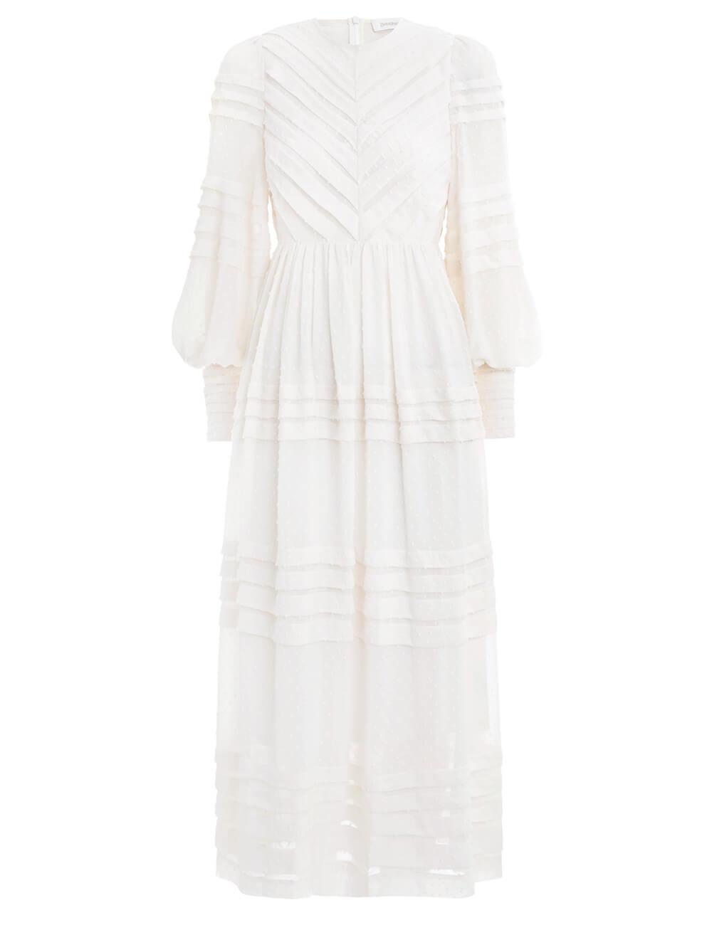 02a942814ac Shop Designer Dresses Online   ZIMMERMANN
