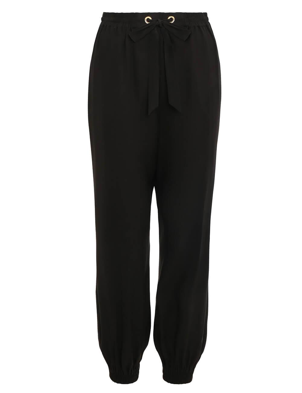 f8987b94dd6b Pants Straight Leg - Pants - Clothing - Ready to Wear