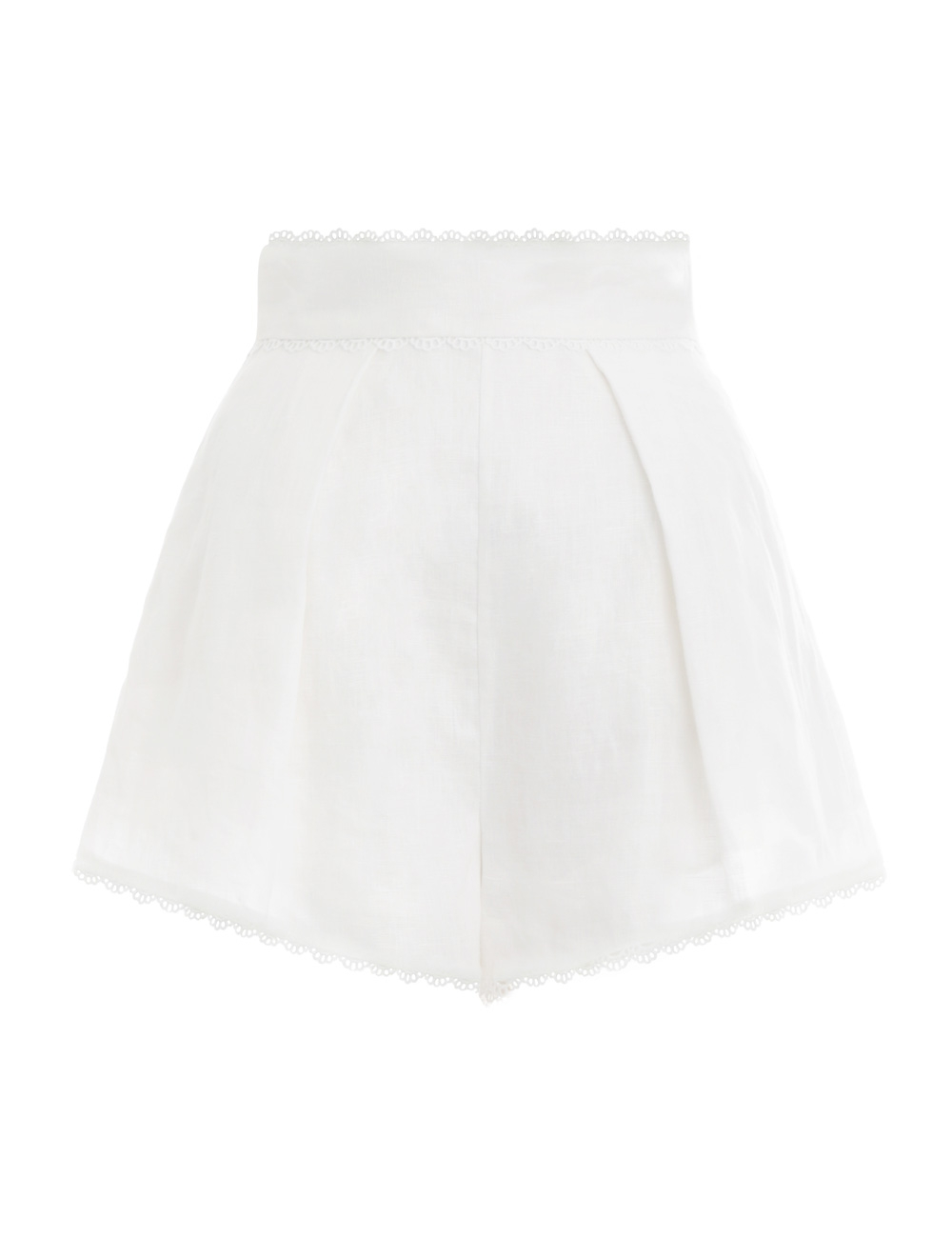 Kirra Trim Short