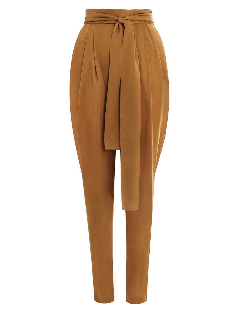 Resistance Slim Pant