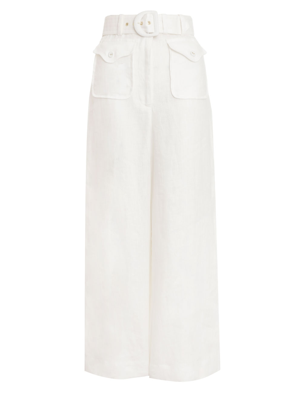 Super Eight Safari Pant