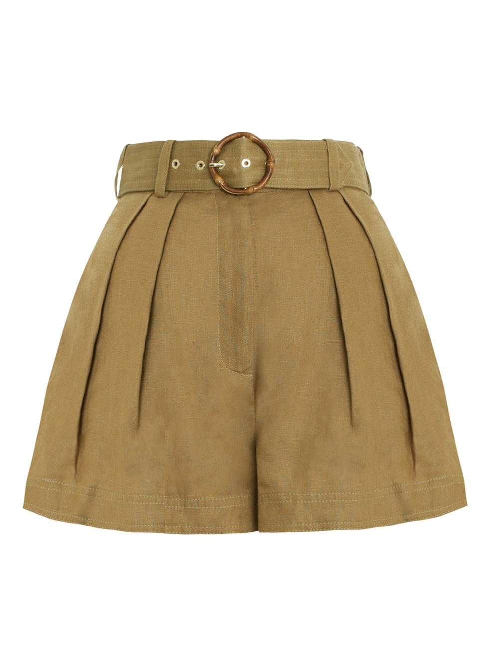 Super Eight Safari Short