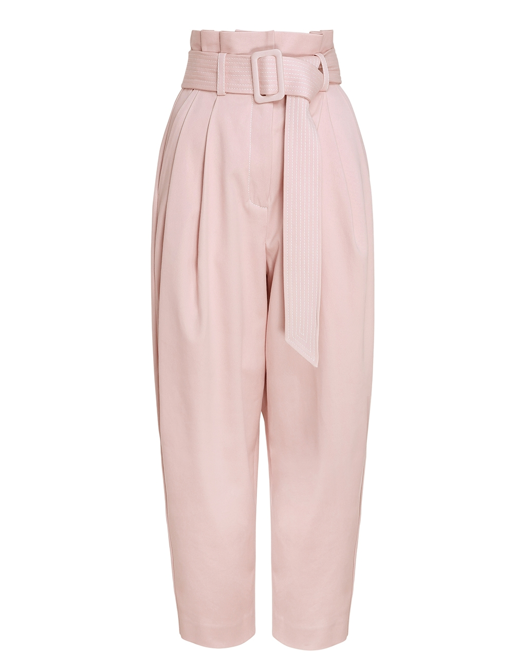 Wavelength Belted Pant