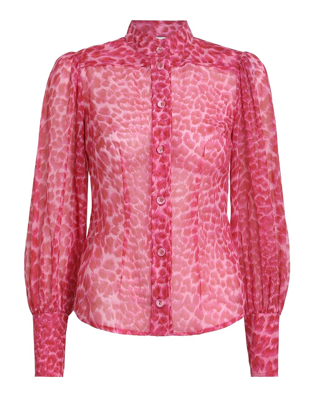 Wavelength Utility Shirt