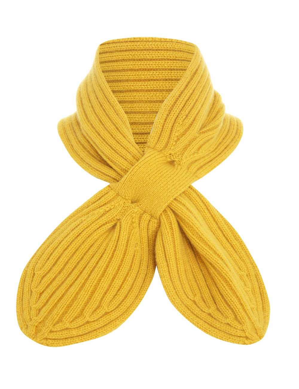 Ladybeetle Wrap Collar