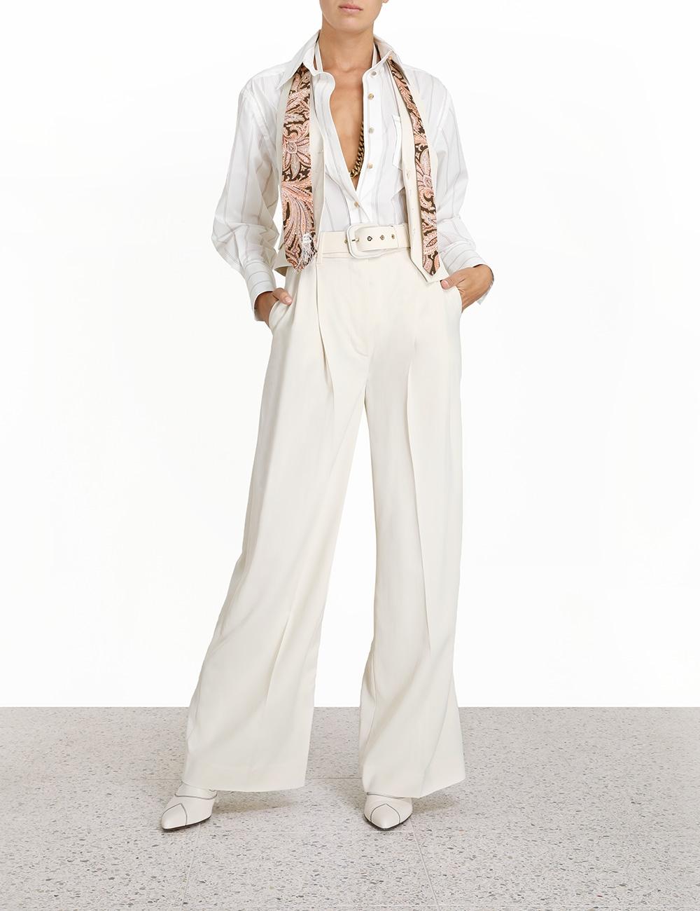 Botanica Man Style Waistcoat