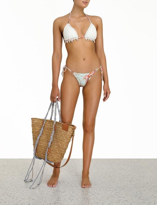 Mae Crochet Bikini