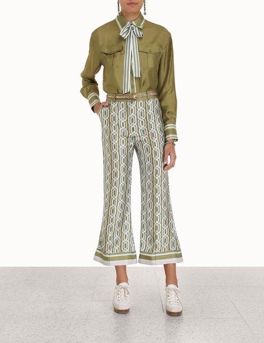 Rhythm Pyjama Pant