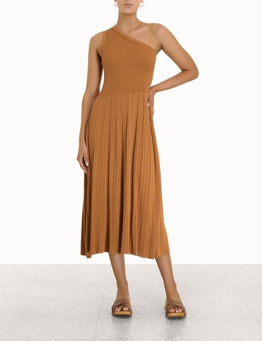 Andie Midi Dress