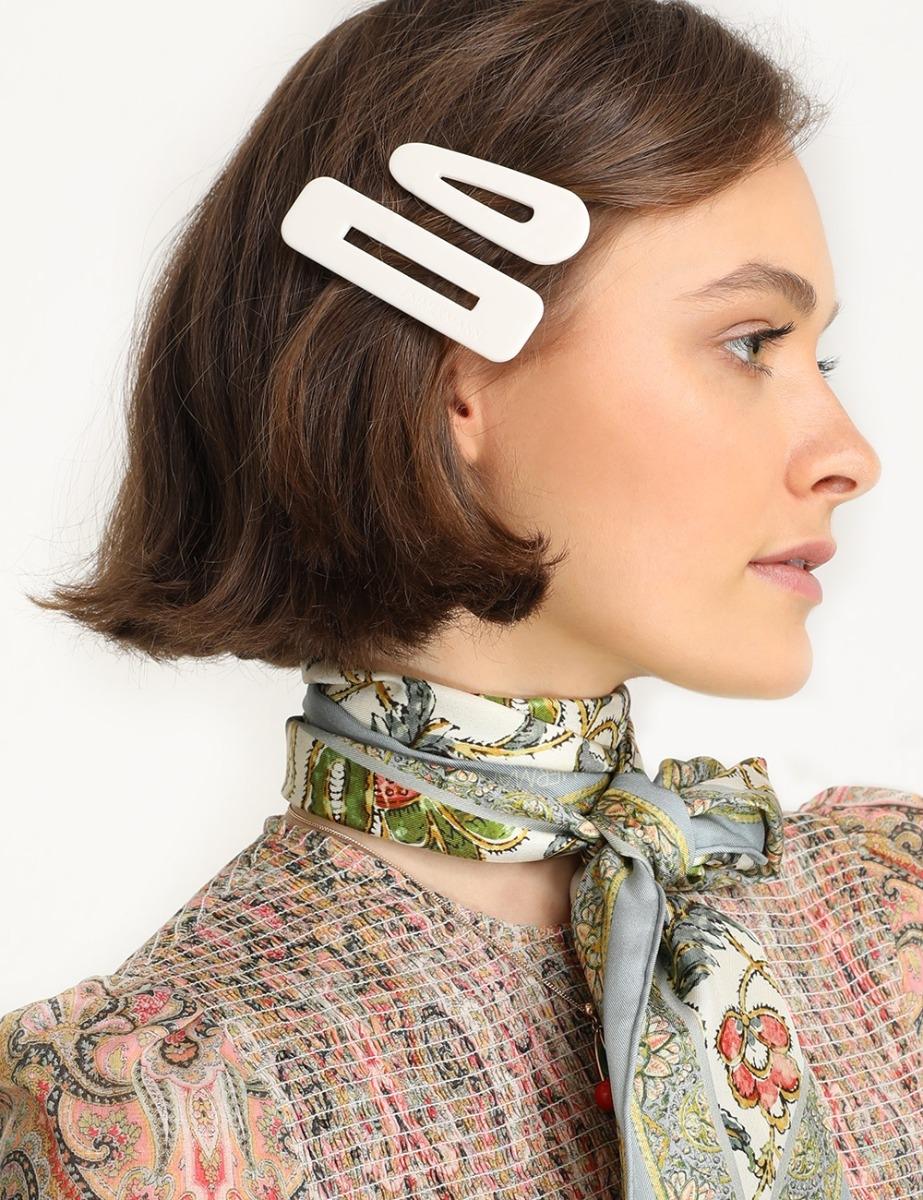 Hair Clip Pack