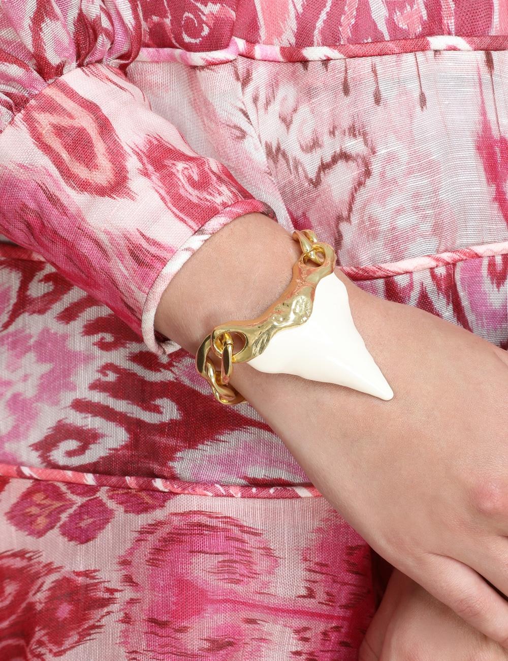 Wavelength Surf Bracelet
