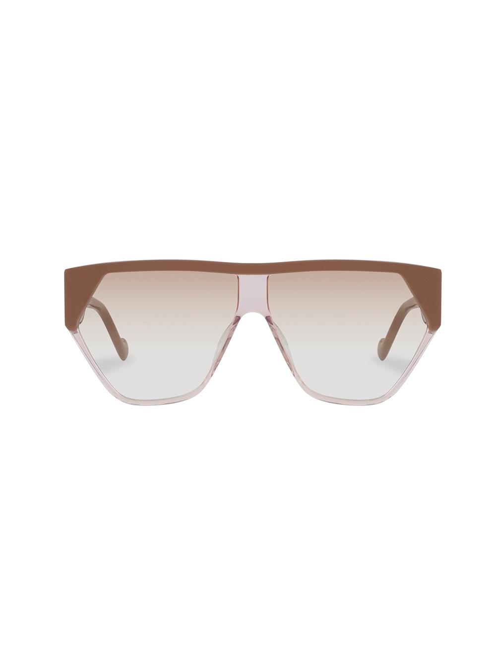 Resistance Shield Sunglasses