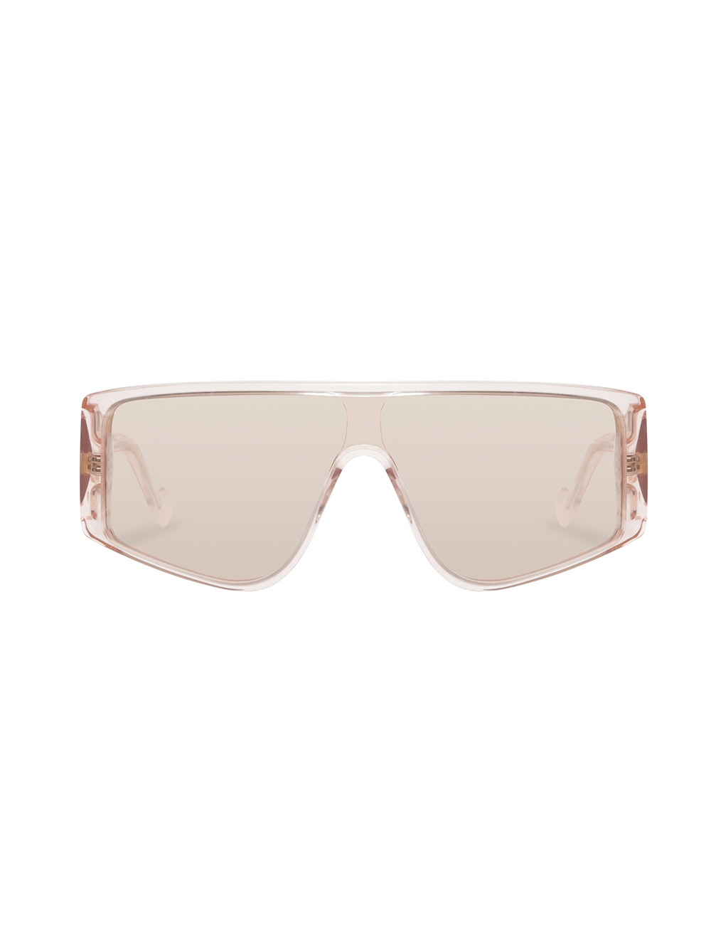 Whitewash Sunglasses