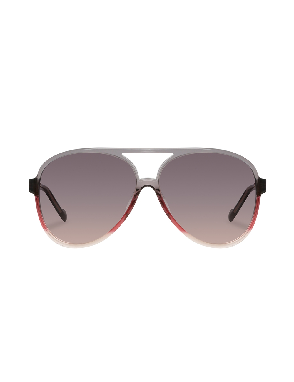 Shoreline Sunglasses