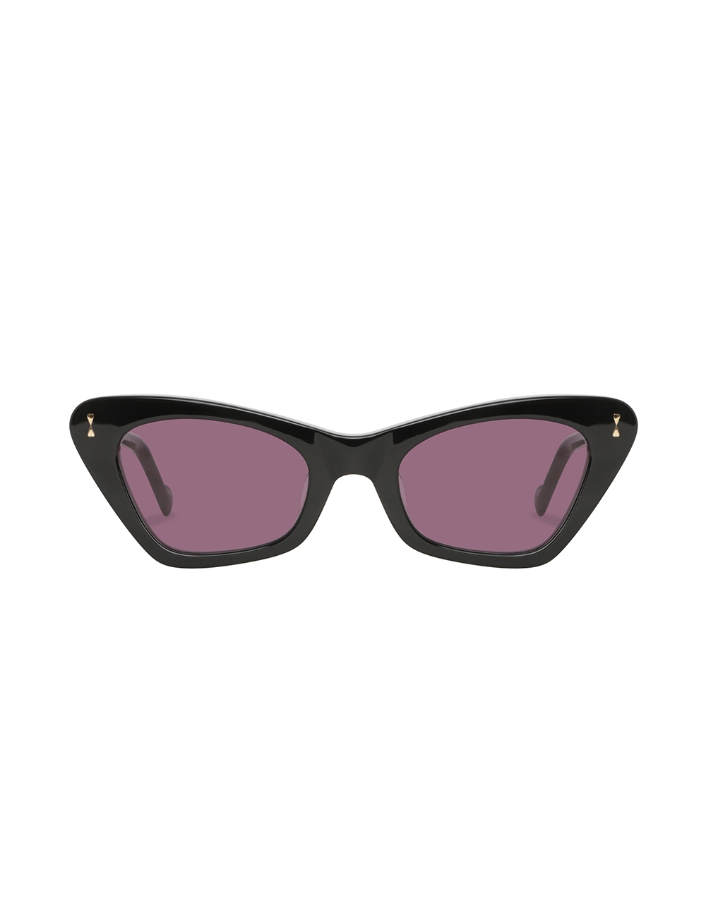 Tallow Sunglasses