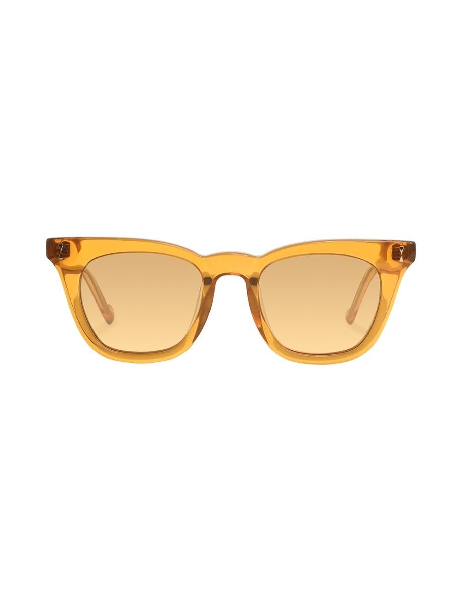 Bells Sunglasses