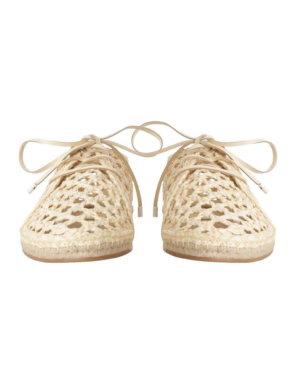 """Nayt Shoelace Set of 3 Pairs 44/"""" Long"""