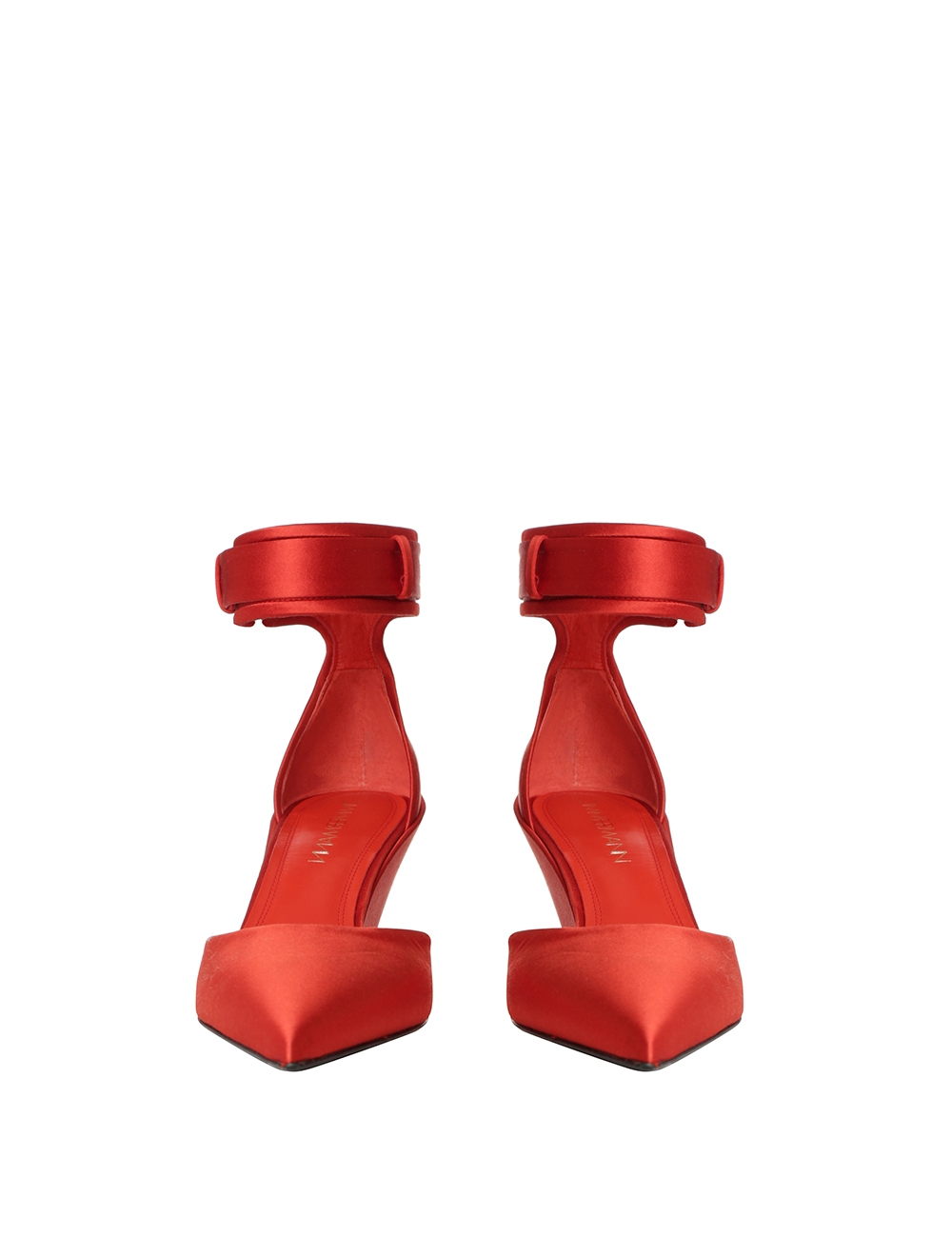Product Styling Image