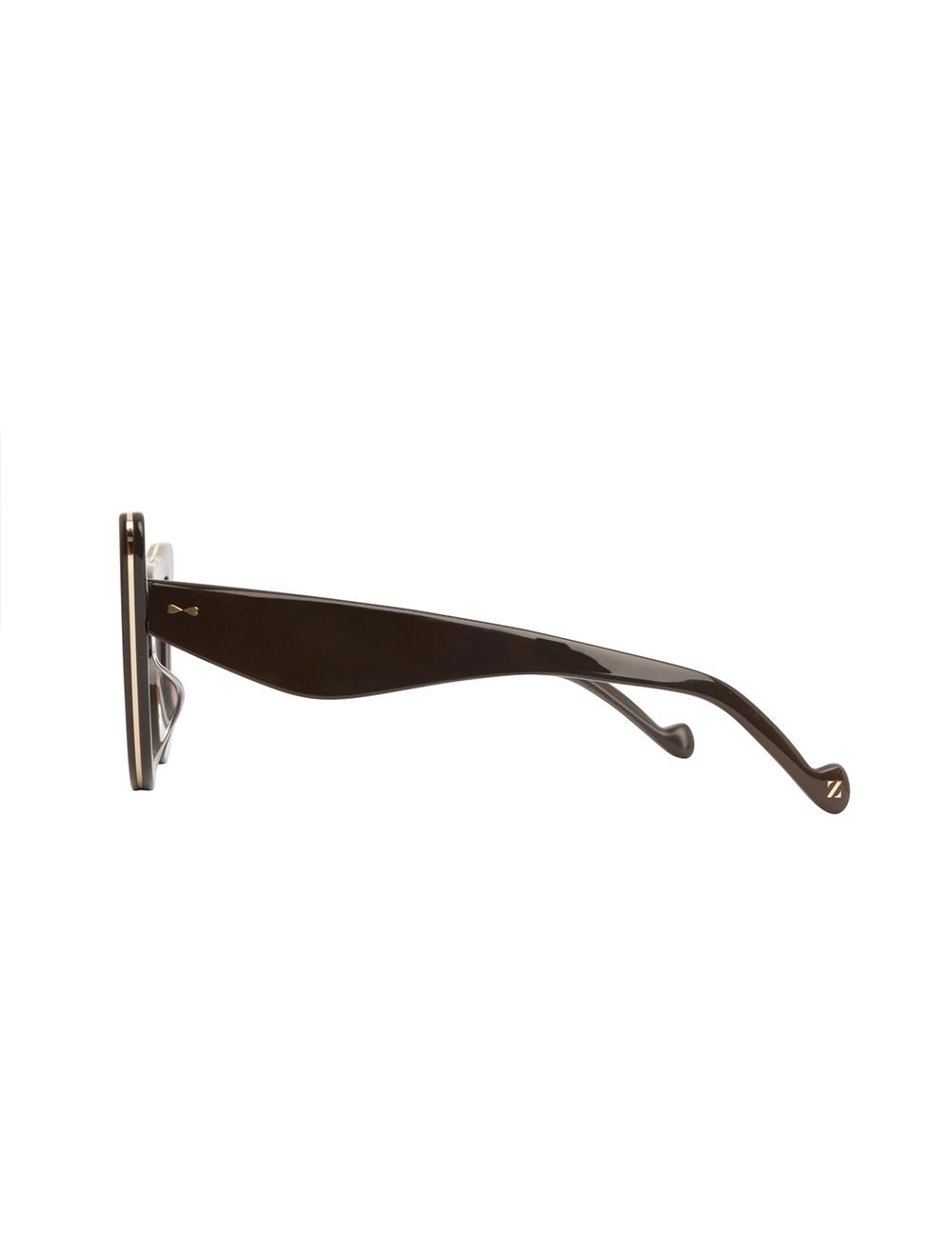 Paisley Sunglasses