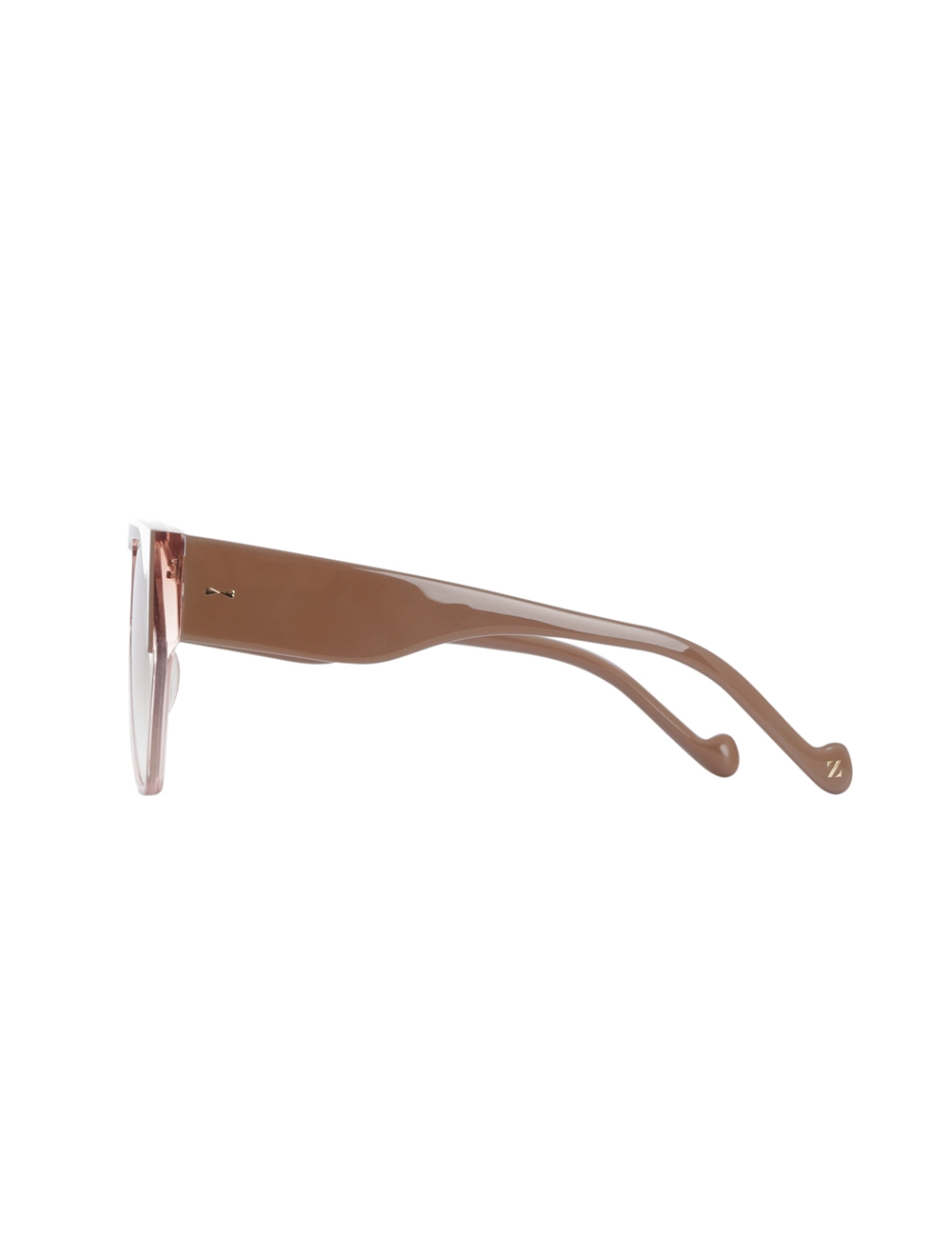 Resistance Shield Sunglasses