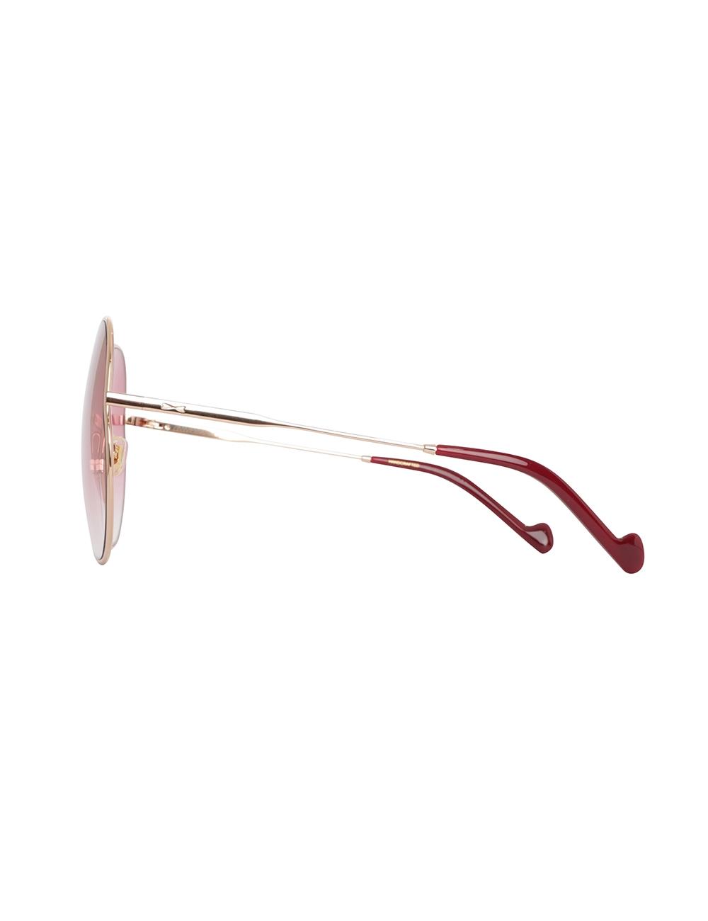 Shibori Sunglasses