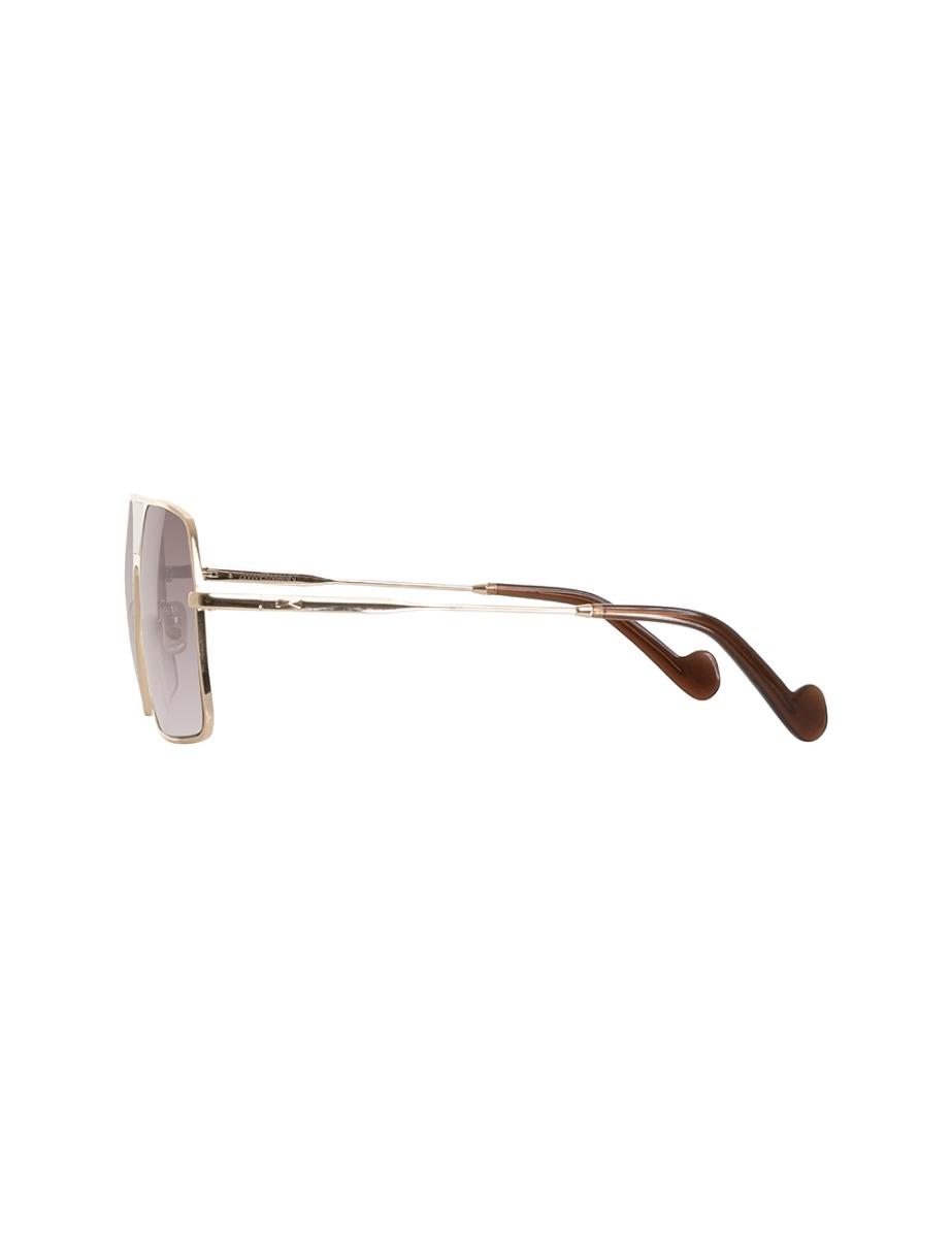 Charmed Sunglasses