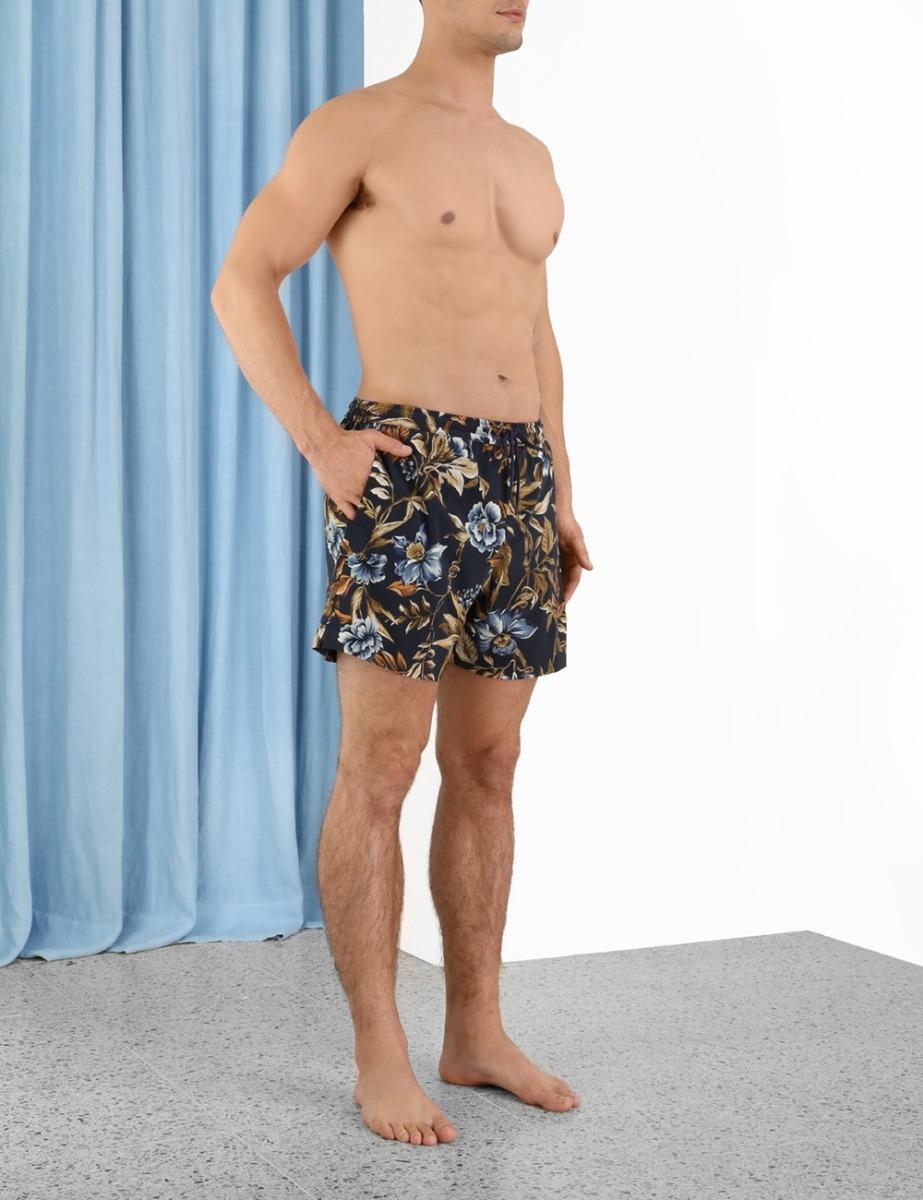 Aliane Mens Boardshort Short