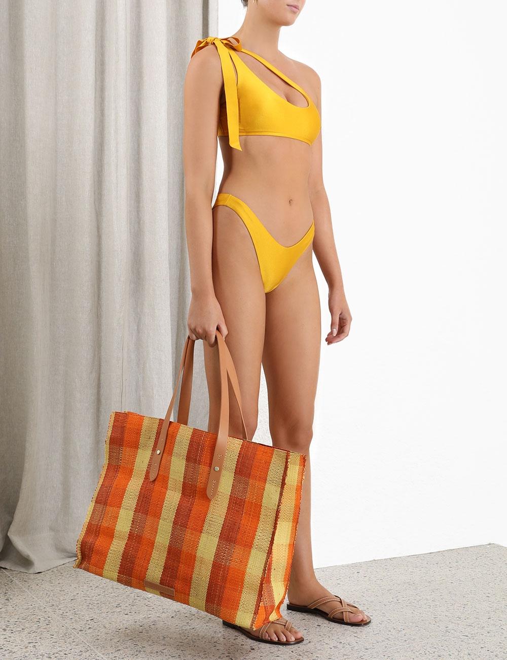 Amelie Teardrop Bikini