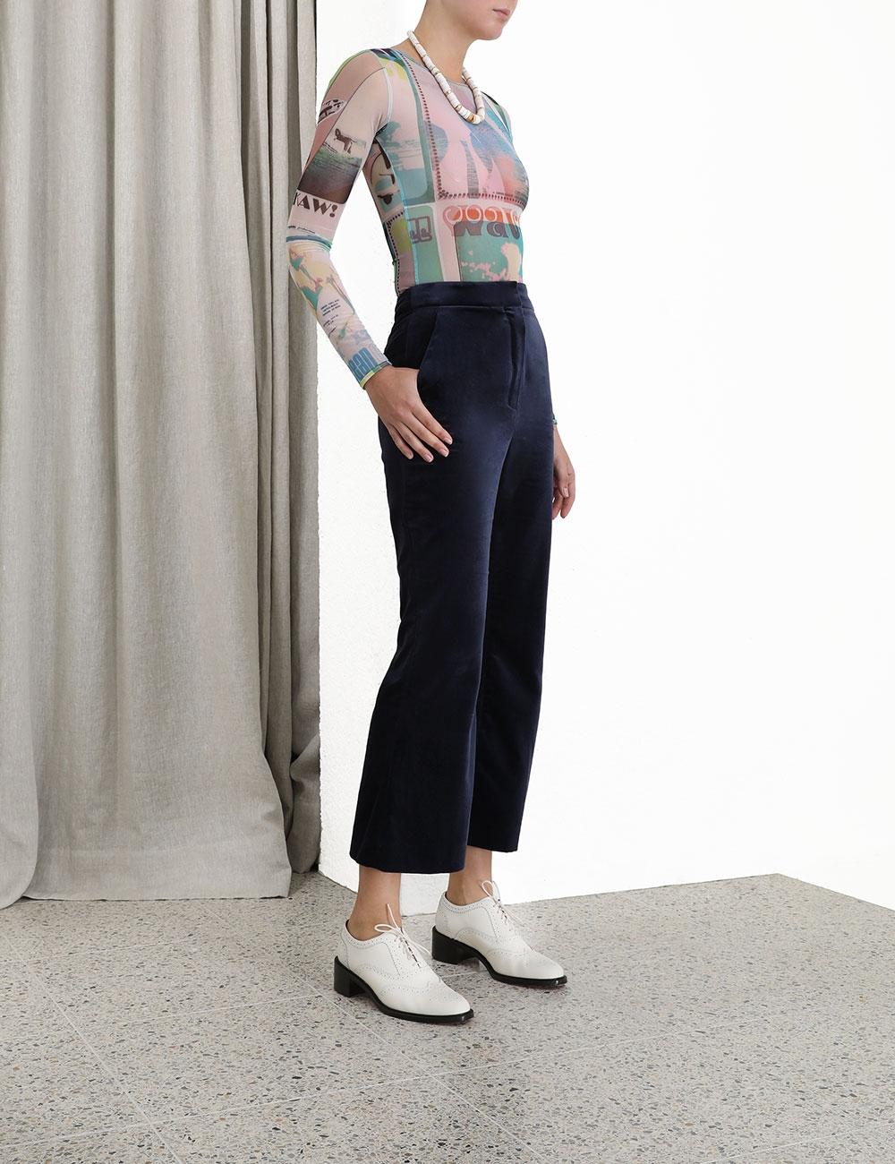 Glassy Bodysuit