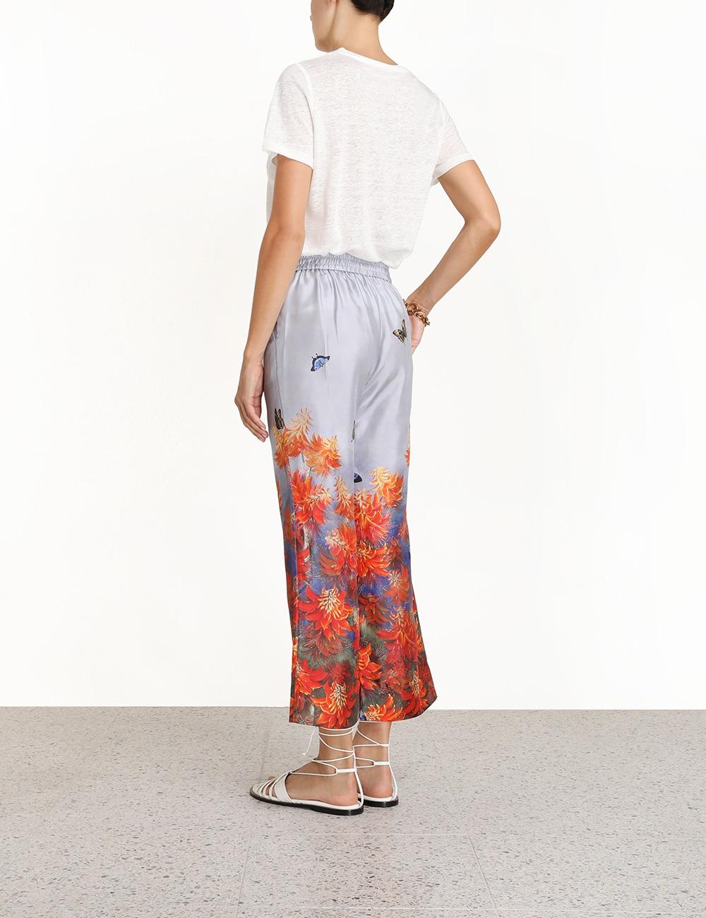 Botanica Pyjama Pant