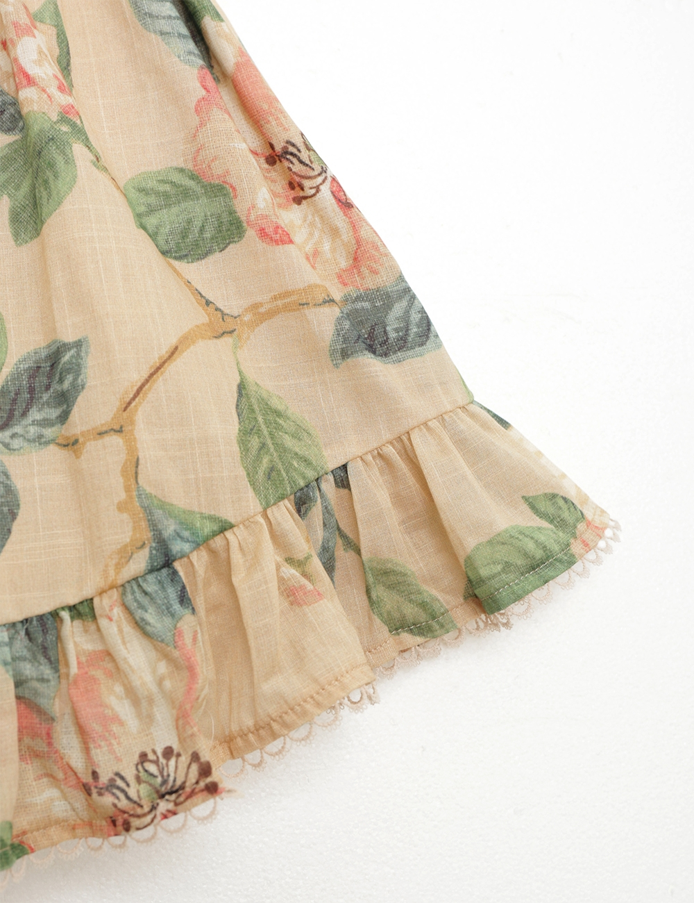 Kirra Flip Dress