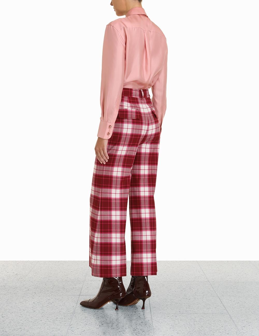 Concert Pyjama Shirt