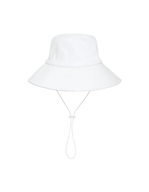 Fishermans Hat