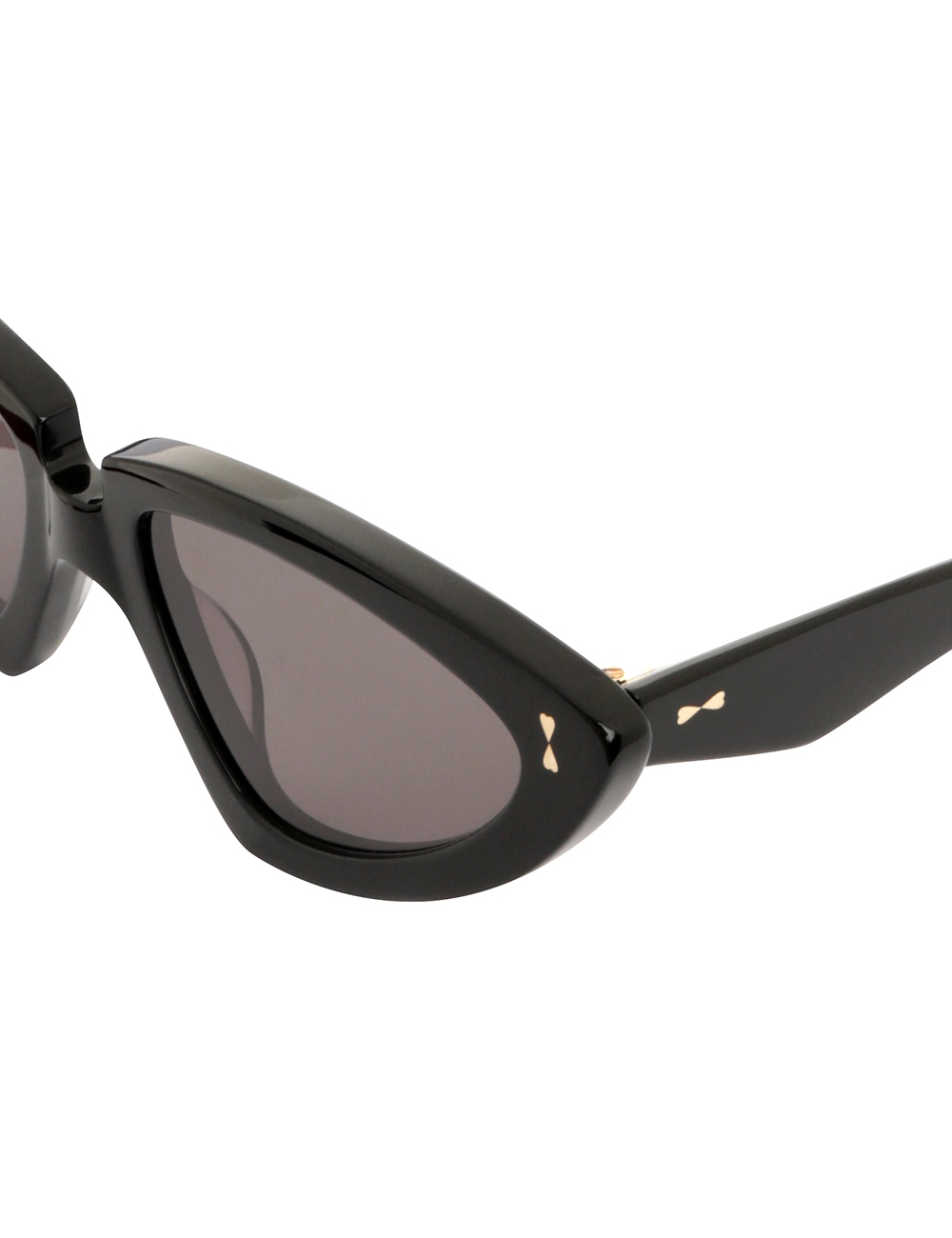 Verona Sunglasses