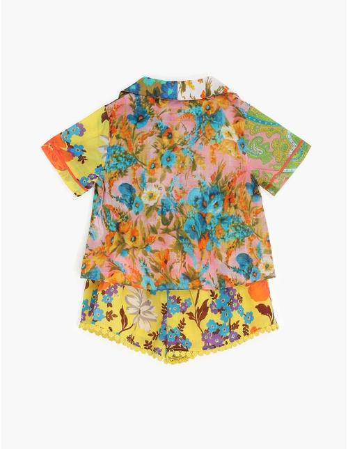 Estelle Shirt