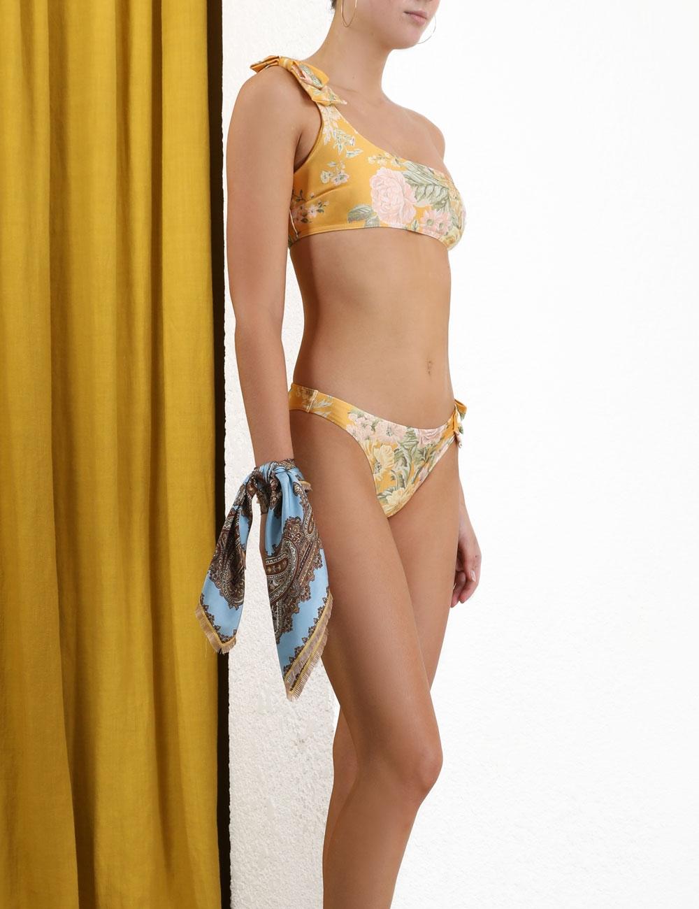 Amelie Bow Bikini