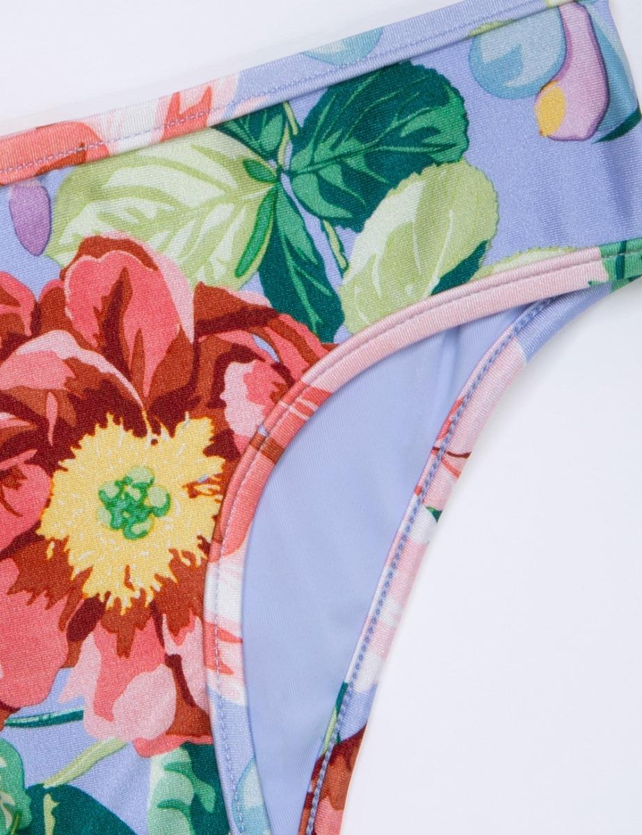 Bellitude Crochet Bikini