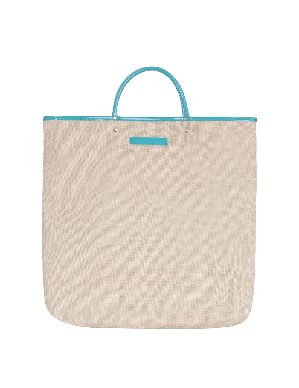 Palm Beach Shopper
