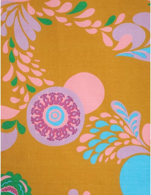 Textured Towel