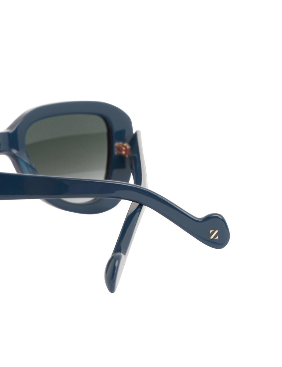 Juno Sunglasses