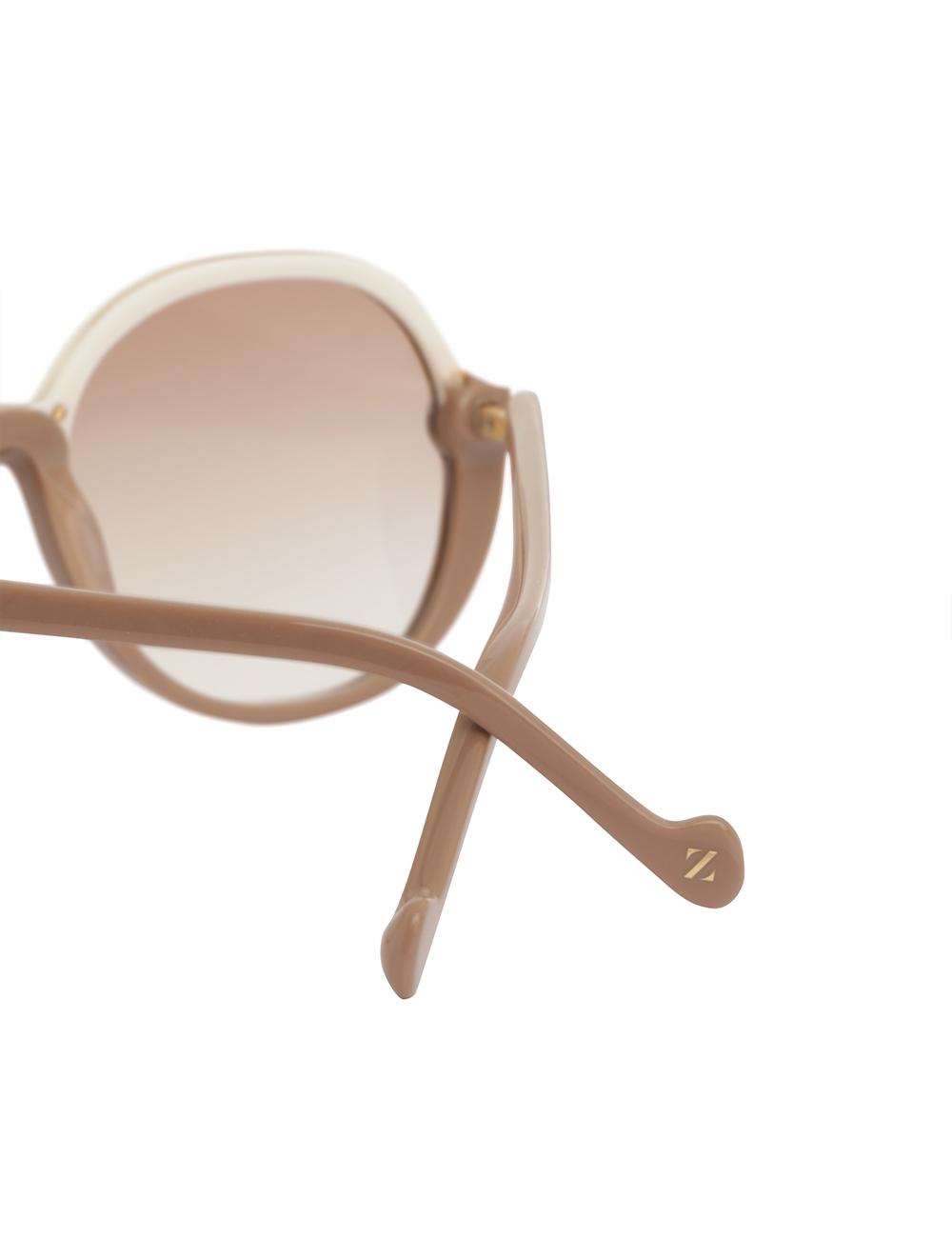 Joliette Sunglasses