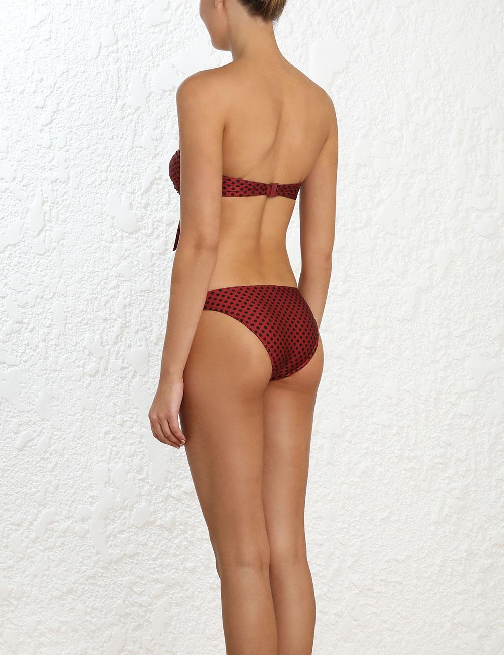 Juno Skinny Pant