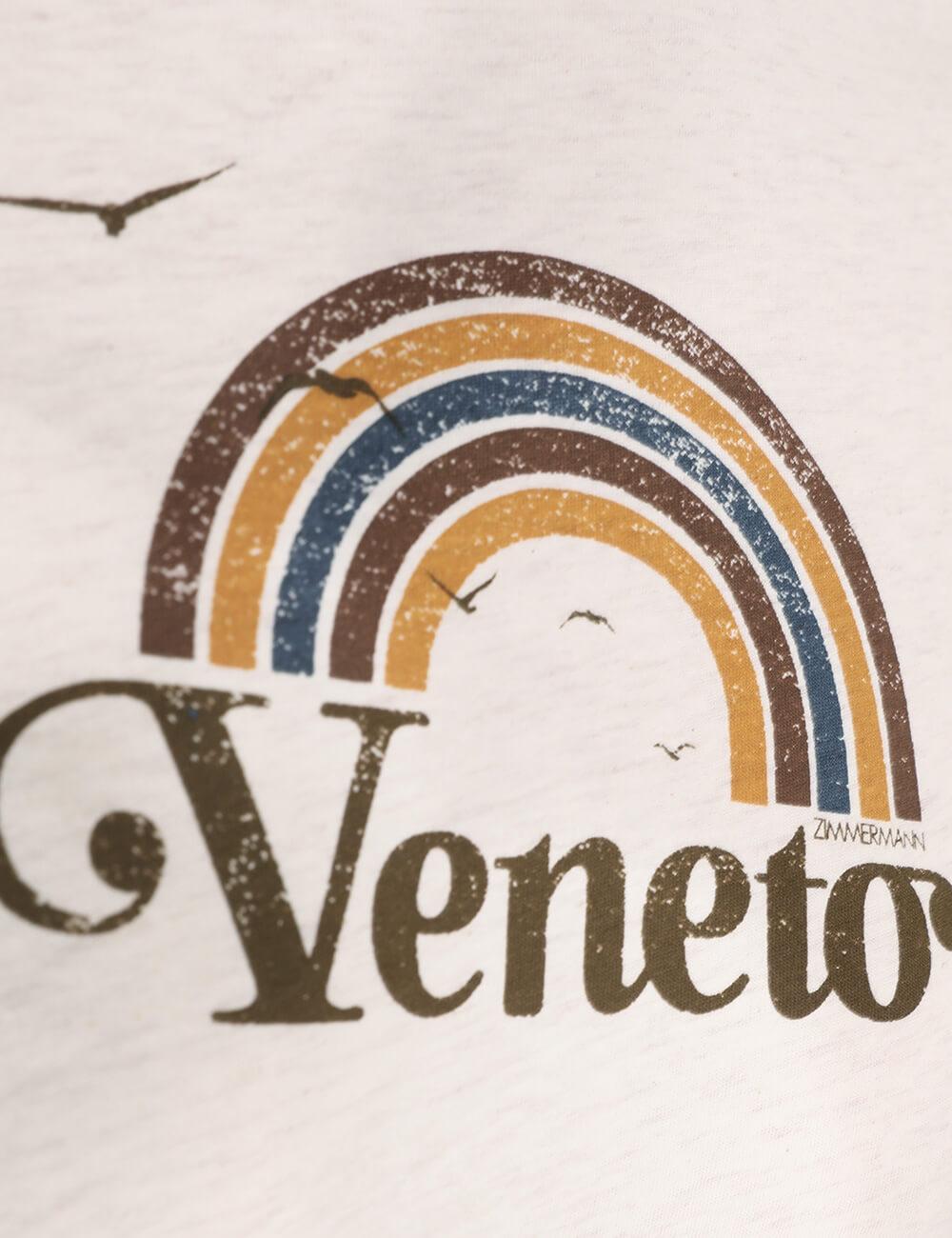 Veneto Tee