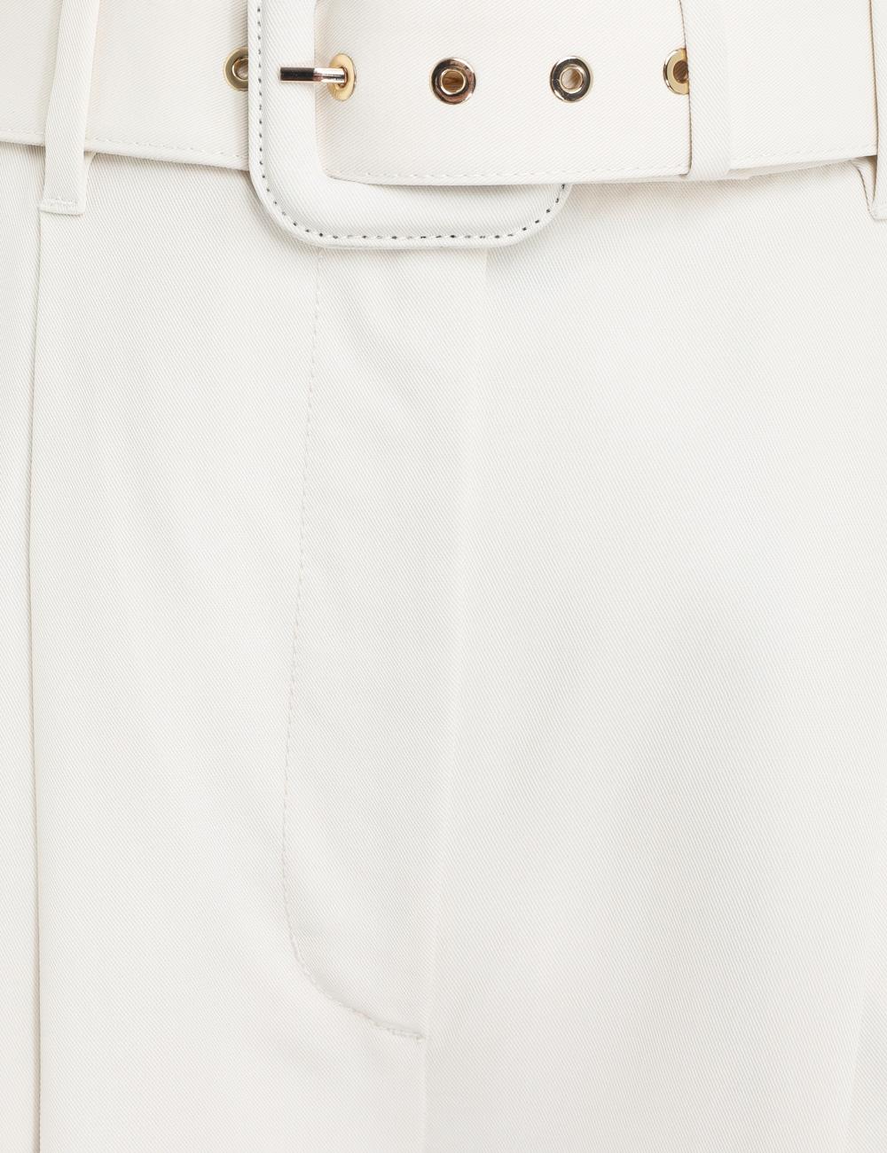 Botanica Man Style Trouser