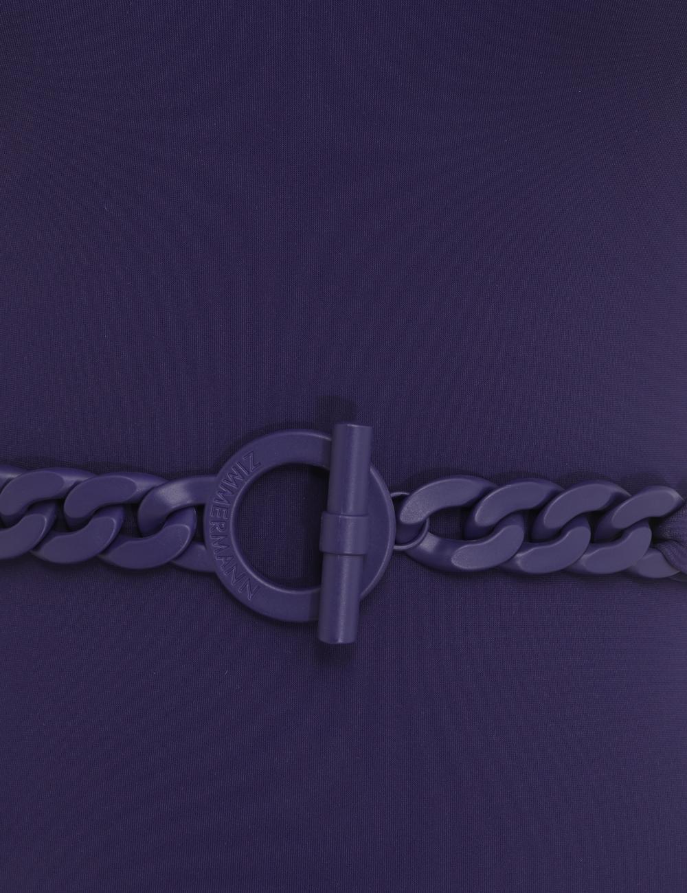 Tropicana Chain Belt 1PC